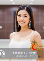 Candidate no. 10 renchelle c. guiral surigao city edited1