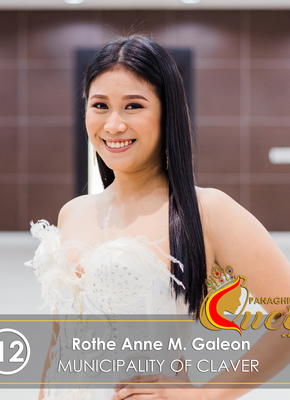 Candidate no. 12 rothe anne m. galeon claver edited1