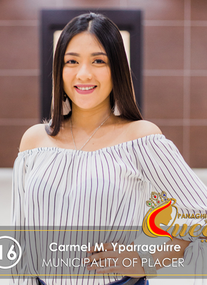 Candidate no. 16 carmel m. yparraguirre placer edited1